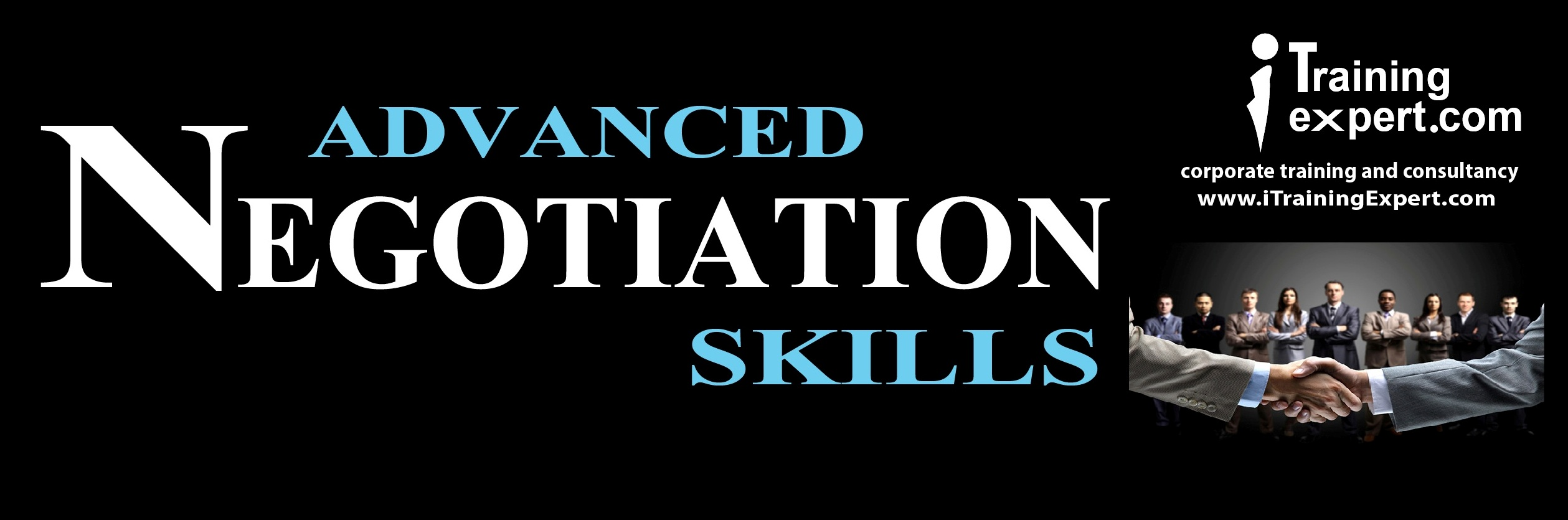 Advanced Effective Negotiation Skills Training Course In. Certificate For Medical Billing And Coding. What Kind Of Phone Are You Nissan Skyline R32. Verizon Arabic Channels Email Address In Html. Divorce Lawyers Nassau County. Wyeth Nutrition Products Dog Waste Management. Marquee Cinemas Southridge Wv. Rash And Fever In Toddler Jim Dandy Plumbing. Pest Control Arlington Texas