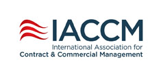 iNTERNATIONAL ASSOCIATION FOR CONTRACT & COMMERCIAL MANAGEMENT