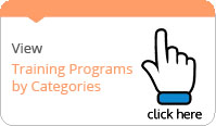 Training Programs by Categories